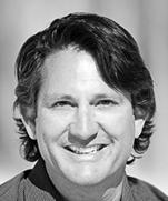 Dan JansenNextlaw Ventures, CEO