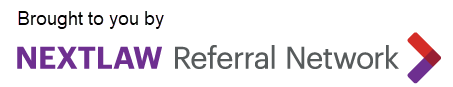 Nextlaw Referral Network